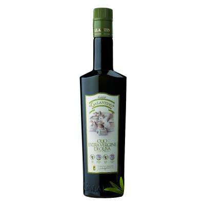 Buy Frantoio Monet Extra Virgin Olive Oil from Italy .